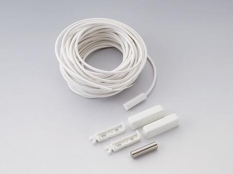 ORANIER Reedkontaktschalter mit 10 m Kabel