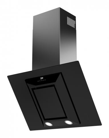 dunstabzugshaube schr gesse inselesse online kaufen kuechen. Black Bedroom Furniture Sets. Home Design Ideas
