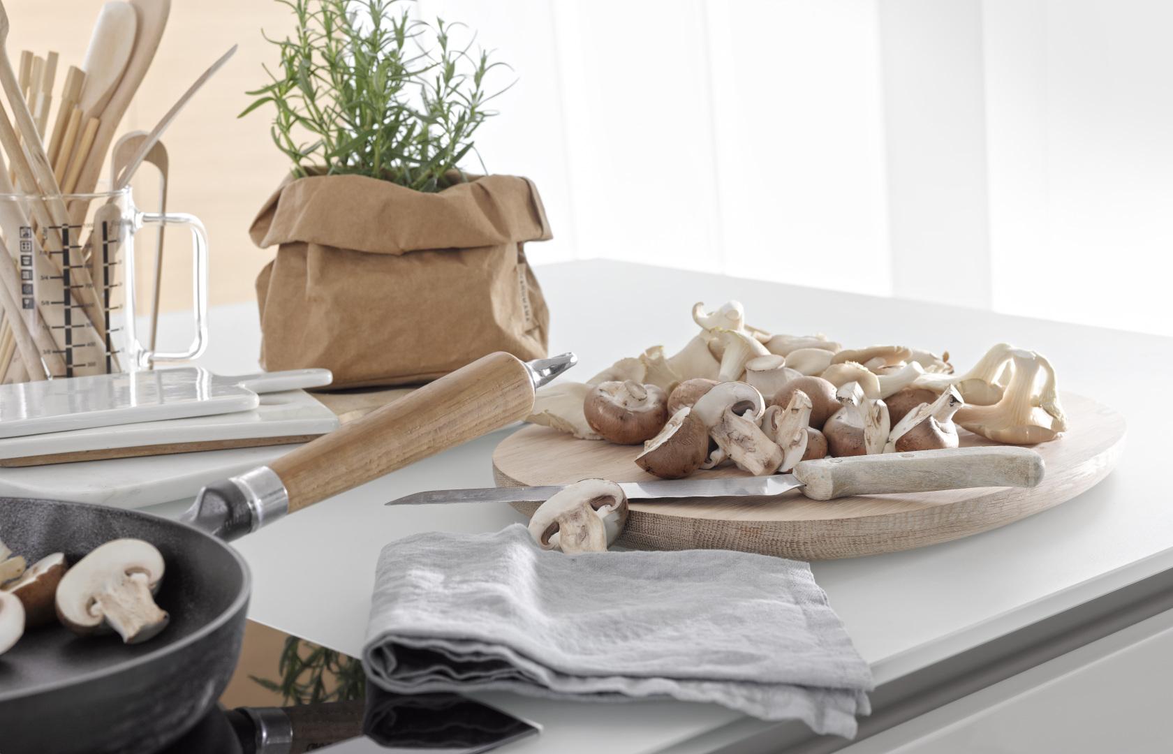 Nolte küchen online kaufen  Nolte Küchen online kaufen - Top Beratung | küchenEXPERTE