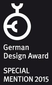 Wellmann Küchen - Qualität, Farben & Design | küchenEXPERTE | {Wellmann küchen fronten preise 28}