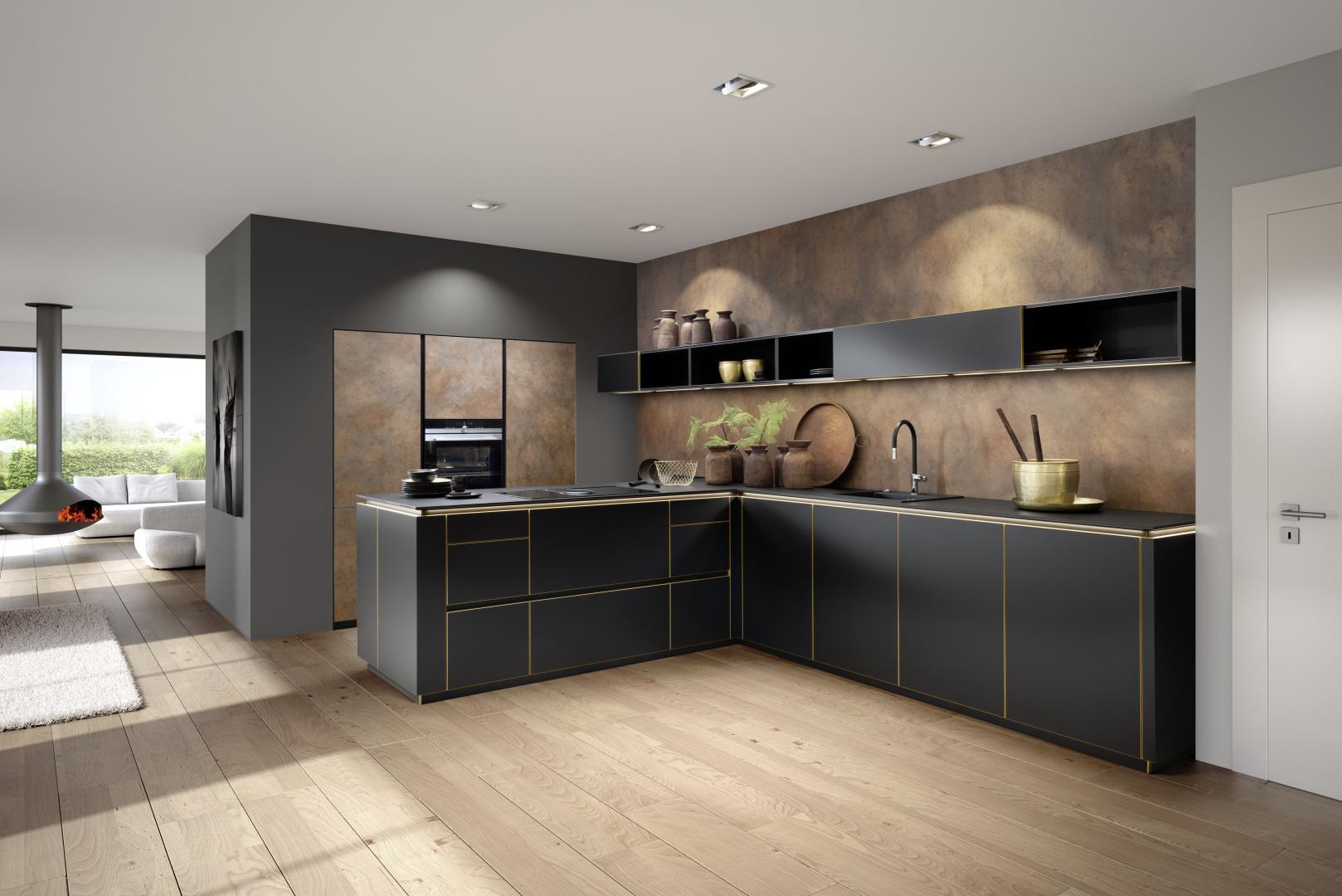 kche hannover good free musterring kuche largo kuchen hannover erfahrung kche category with. Black Bedroom Furniture Sets. Home Design Ideas