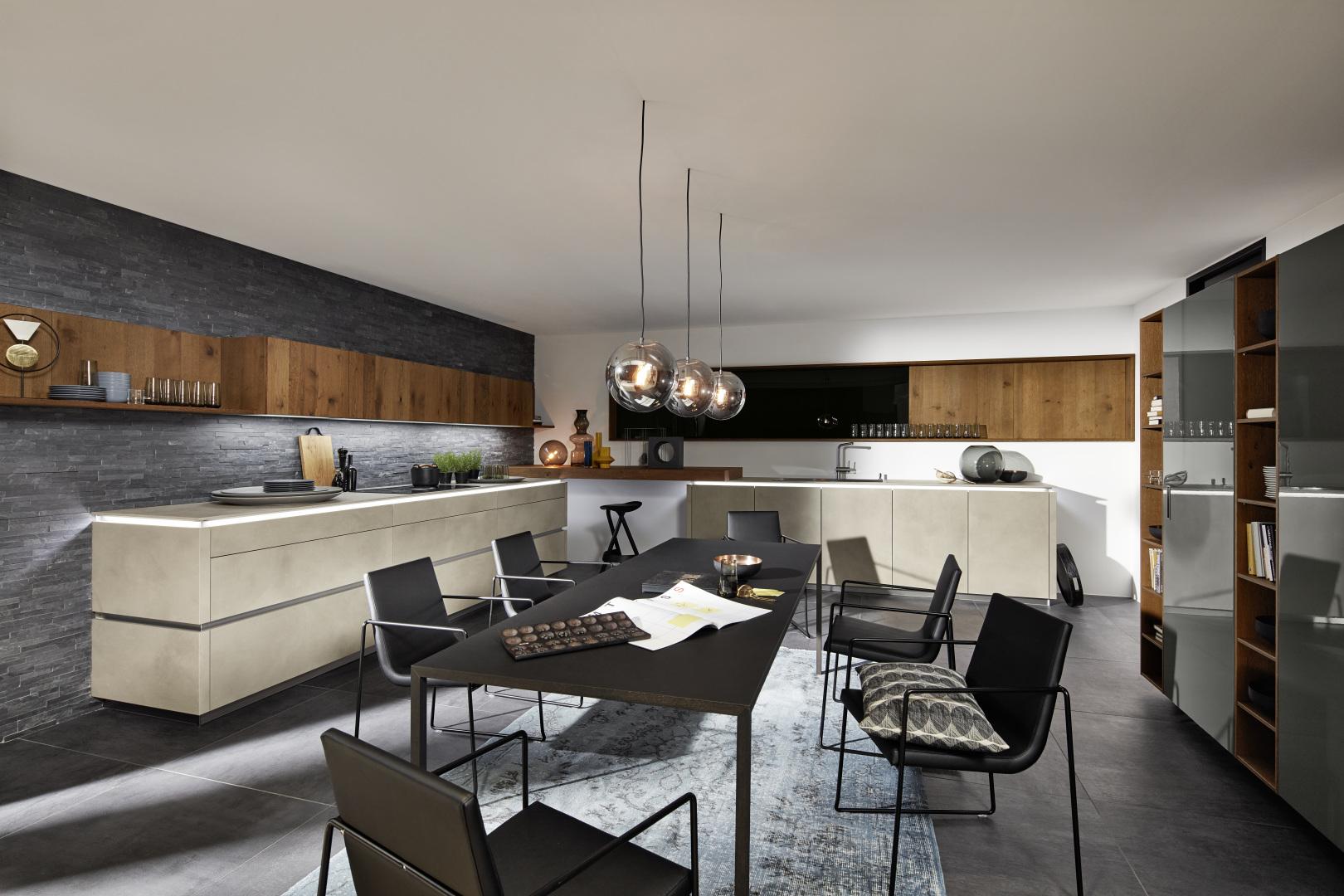 grifflose k chen online planen kaufen k chenexperte hannover. Black Bedroom Furniture Sets. Home Design Ideas
