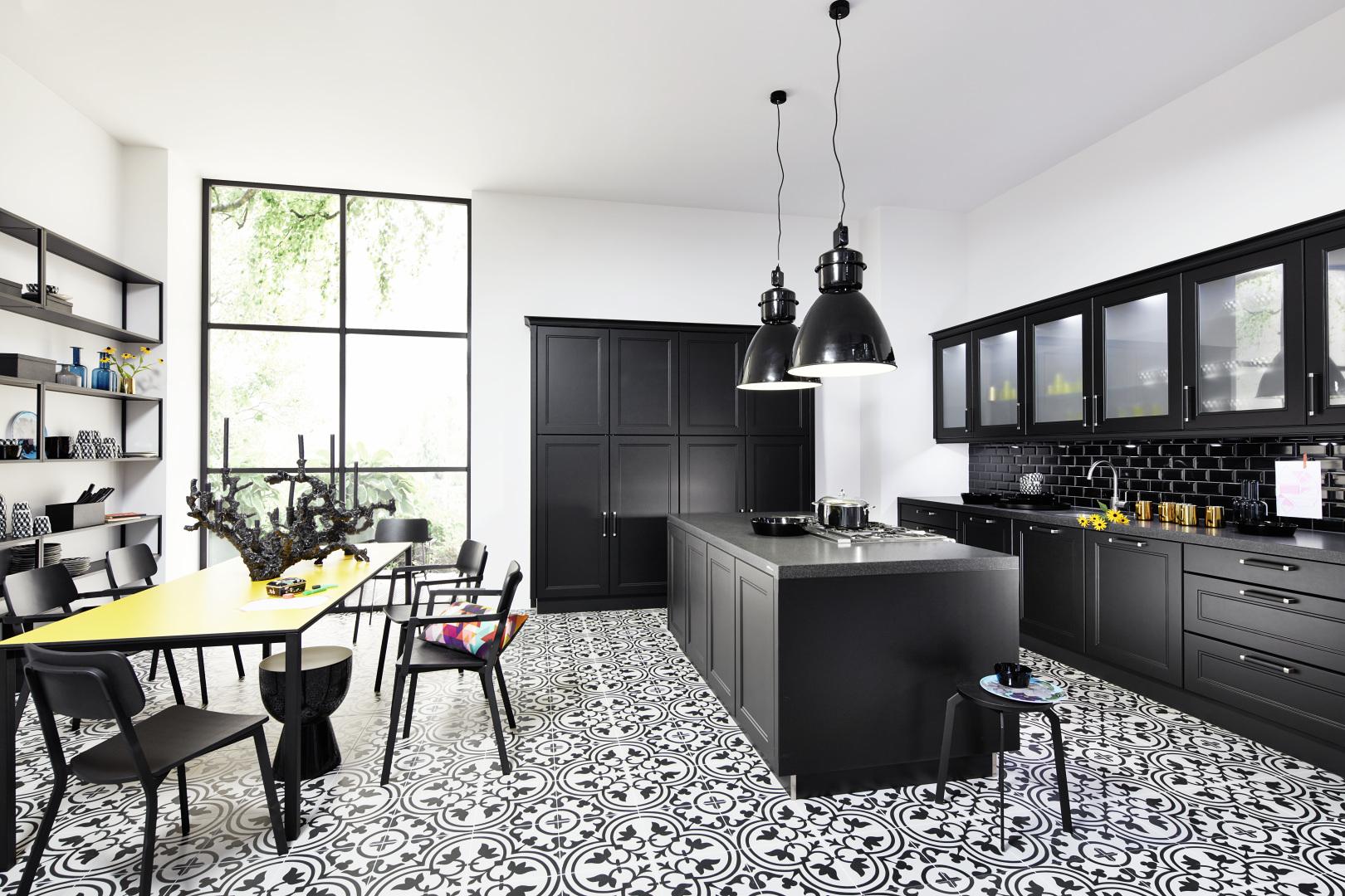 moderne landhausk che online planen kaufen k chenexperte hannover. Black Bedroom Furniture Sets. Home Design Ideas