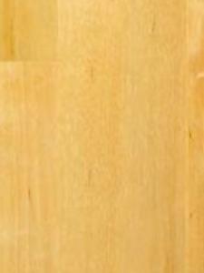 Massivholz-Arbeitsplatte Birke keilgezinkte Lamelle