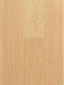 massivholz arbeitsplatte f r ihre k che k chenexperte. Black Bedroom Furniture Sets. Home Design Ideas