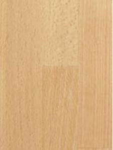 Massivholz Arbeitsplatte Buche gedämpft keilgezinkte Lamelle