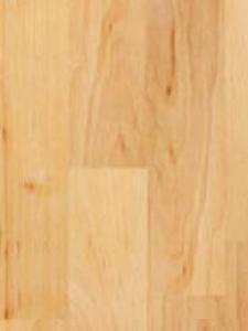 Arbeitsplatte massives Holz Erle keilgezinkte Lamelle