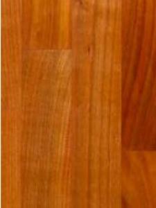 Massivholz Küchenplatte Kirsche europäisch keilgezinkte Lamelle