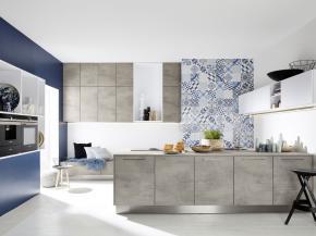 Moderne Küchen online kaufen - gute Preise | küchenEXPERTE