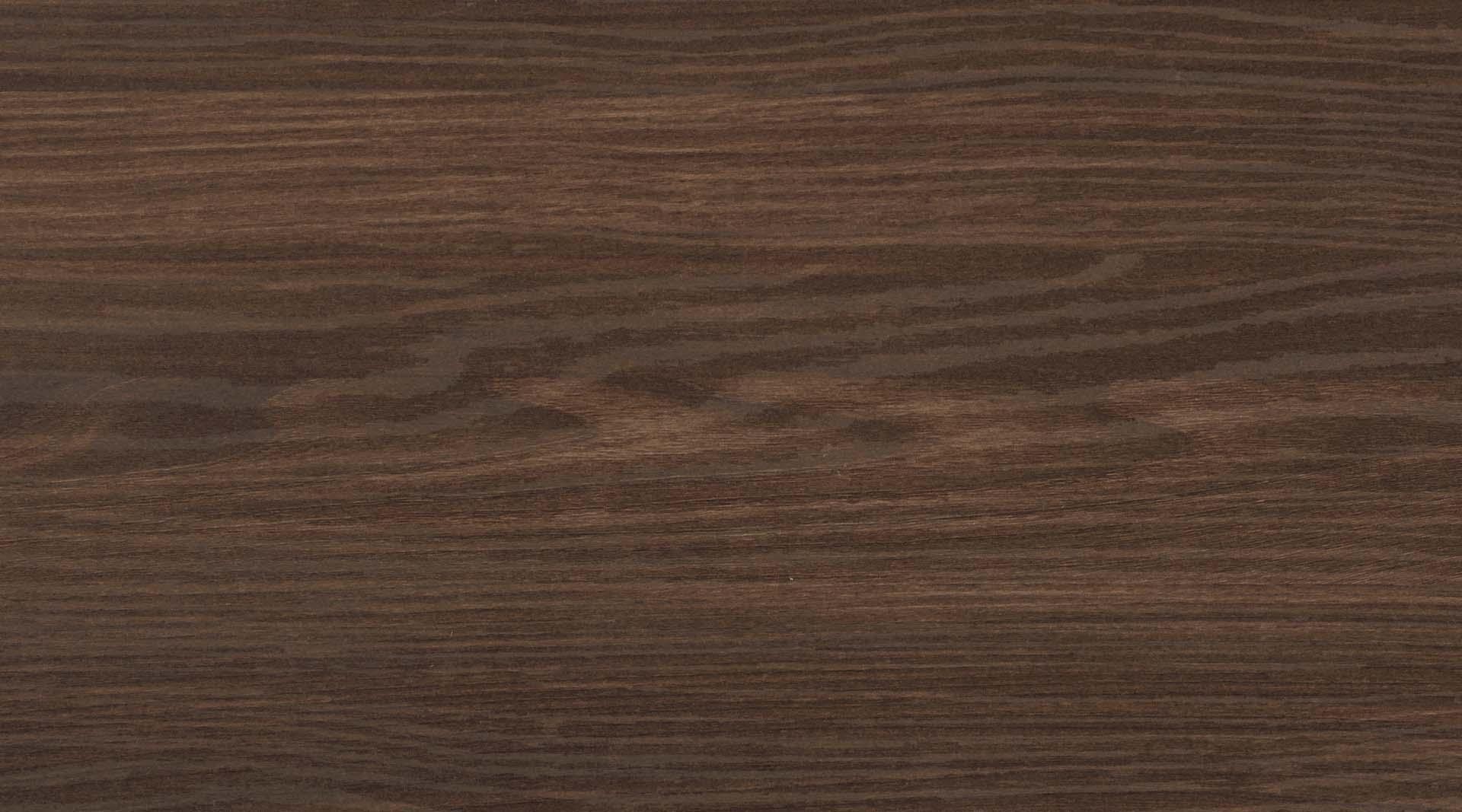 Nolte küchen arbeitsplatten nussbaum  Nolte Arbeitsplatten-Dekor & Glas   küchenEXPERTE
