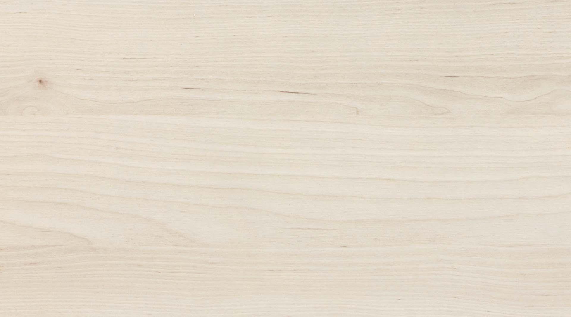 Kuche arbeitsplatte birke for Arbeitsplatte birke