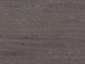 S49 Black Travertin