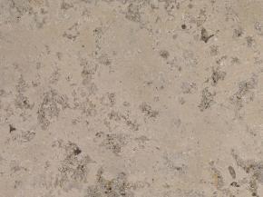 S86 Atlas Granit
