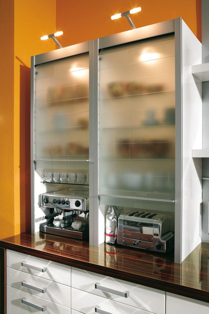 Nolte Küchen Kundendienst