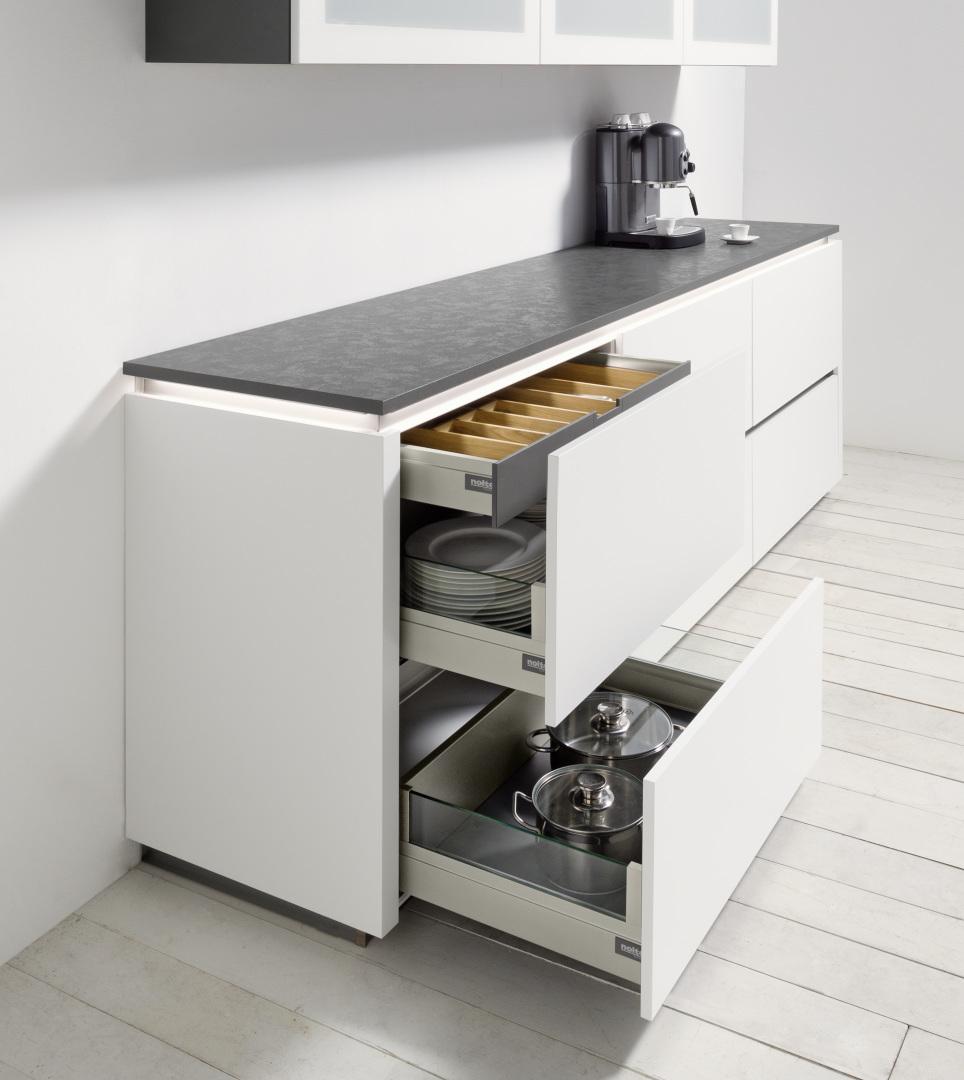Nolte Ausstattungen Qualitat Zum Anfassen Kuchenexperte Hannover