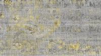 Nischenverkleidung M13 Textile