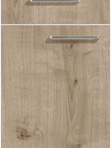 Nolte Timber 39V Steineiche vertikal