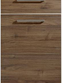Nolte Artwood