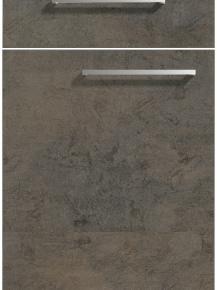 Nolte Metal 676 Kupfer Oxid