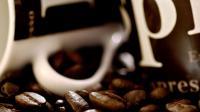 """Glasnische ESP Motiv """"Espresso"""""""