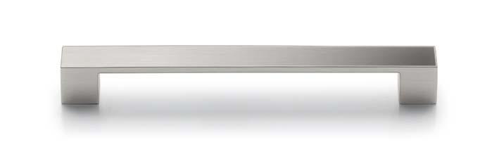 nolte griffe perfektes design k chenexperte hannover. Black Bedroom Furniture Sets. Home Design Ideas