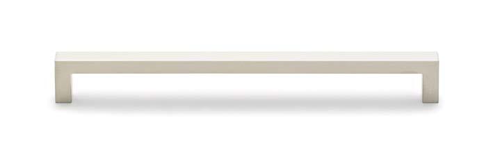 Nolte Griffe- Perfektes Design | küchenEXPERTE Hannover