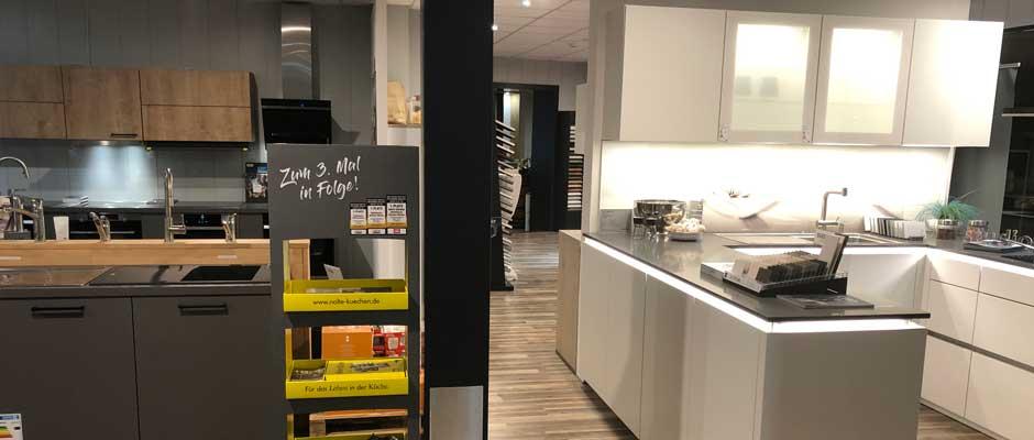 Küchenstudio Hannover Garbsen