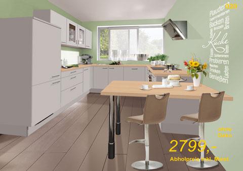 k che angebote online. Black Bedroom Furniture Sets. Home Design Ideas