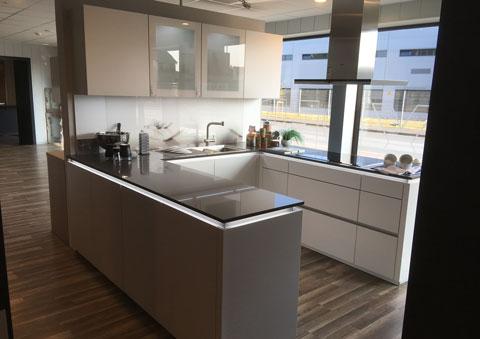 Küche kaufen - Hannover Garbsen
