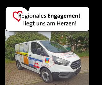 Online Kuchenplaner Online Planen Mit Preis Kuchenexperte Hannover